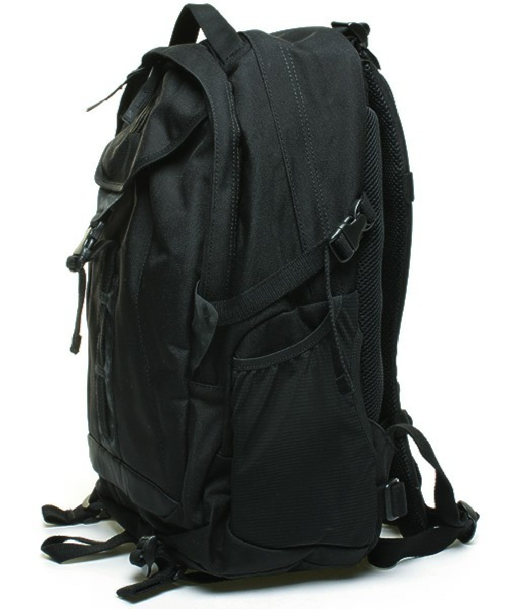 Championship Backpack 2