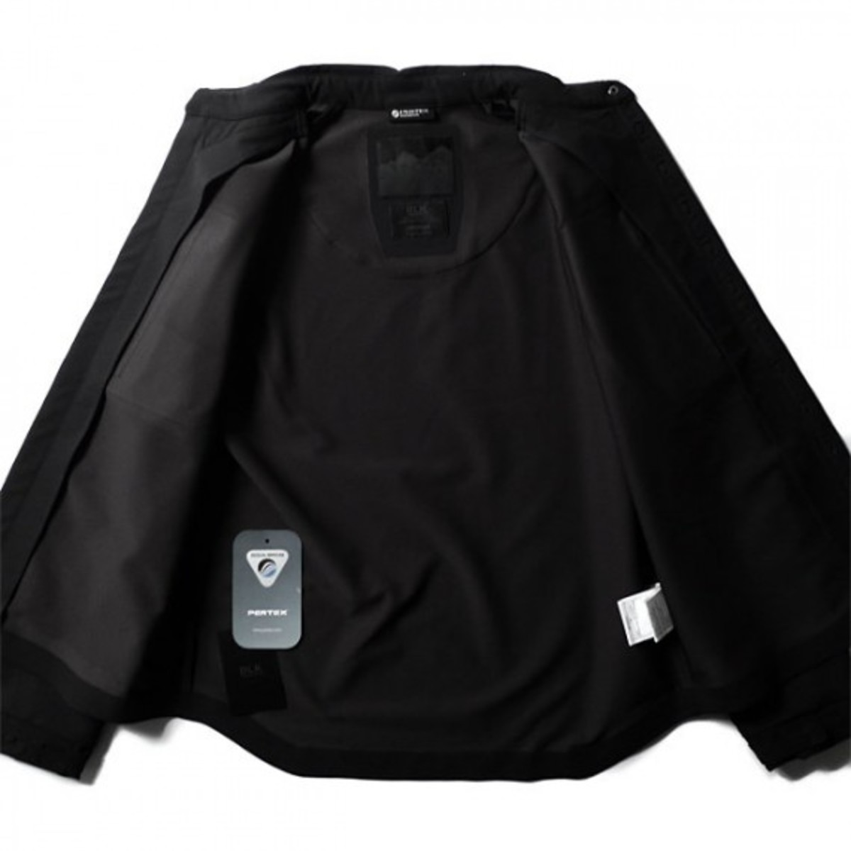 blk-by-white-mountaineering-greyghost-03