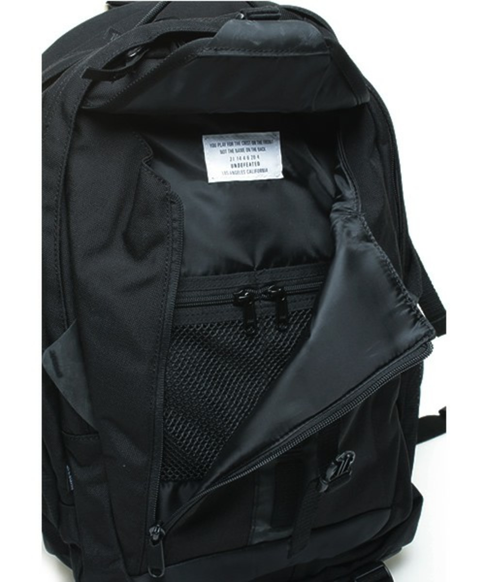 Championship Backpack 5