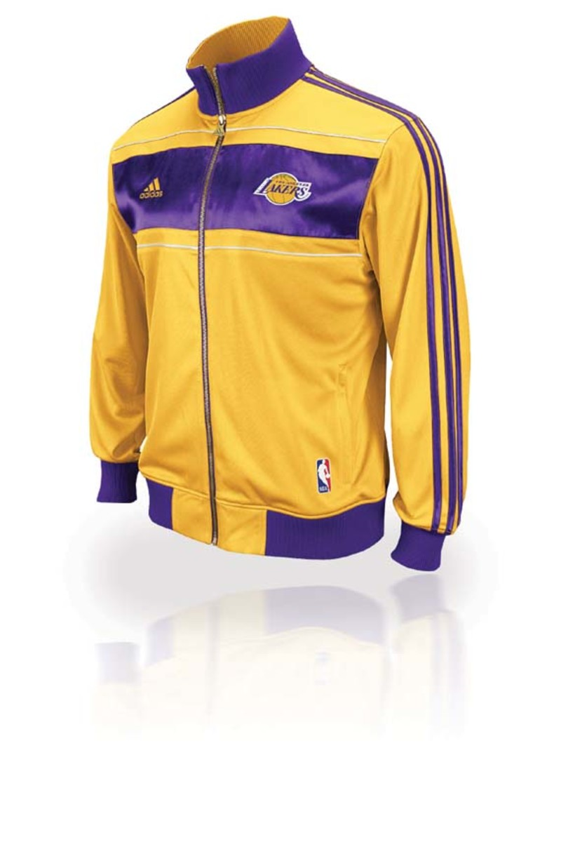 Lakers Banner Jacket Front_LR