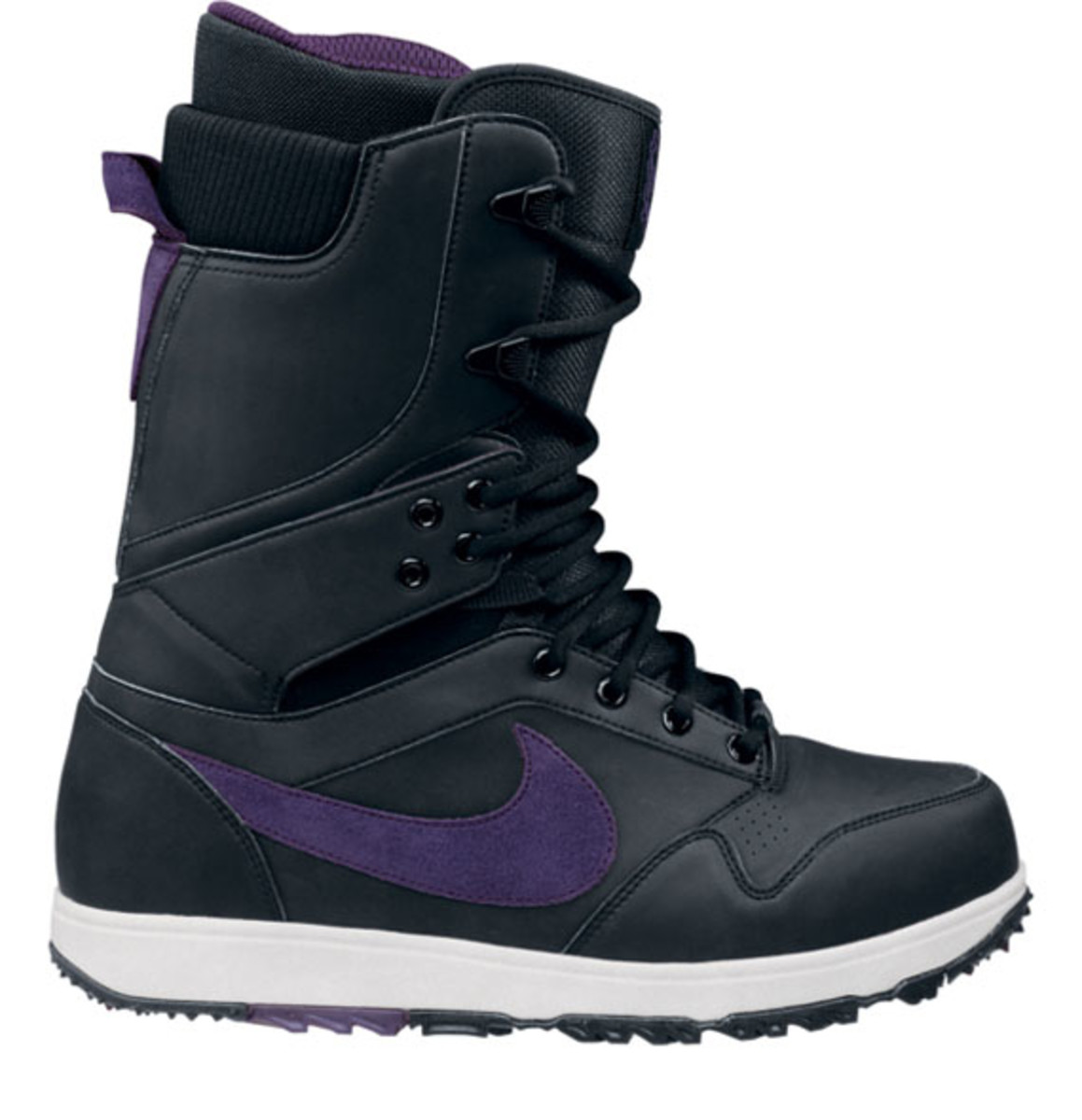 nike-snowboarding-boots-1