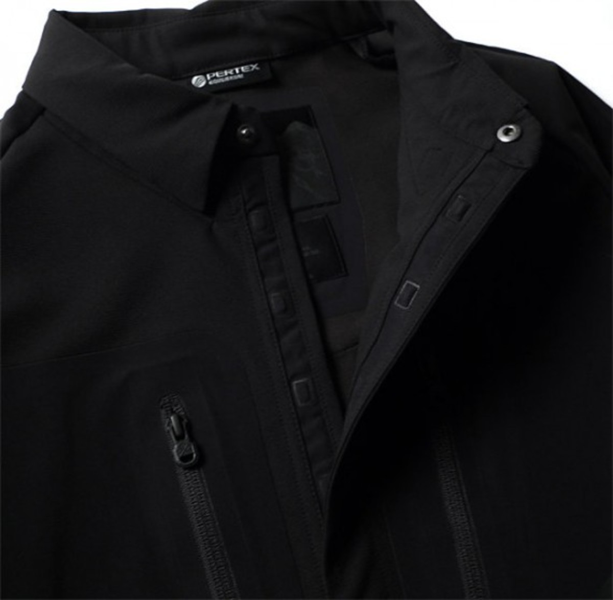 blk-by-white-mountaineering-greyghost-04