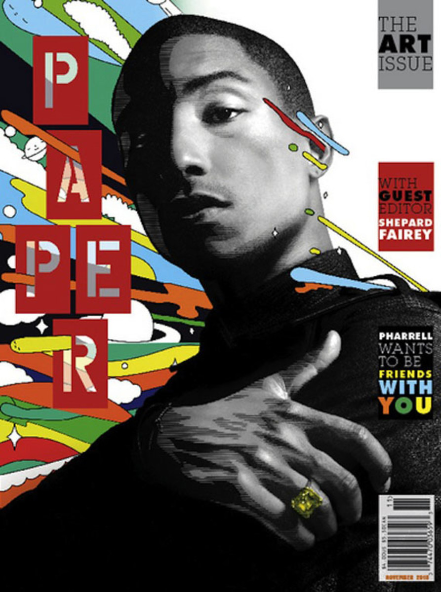 pharrell-williams-paper-magazine-1