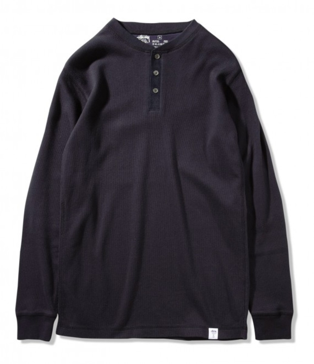 stussy-deluxe-fall-2010-collection-21