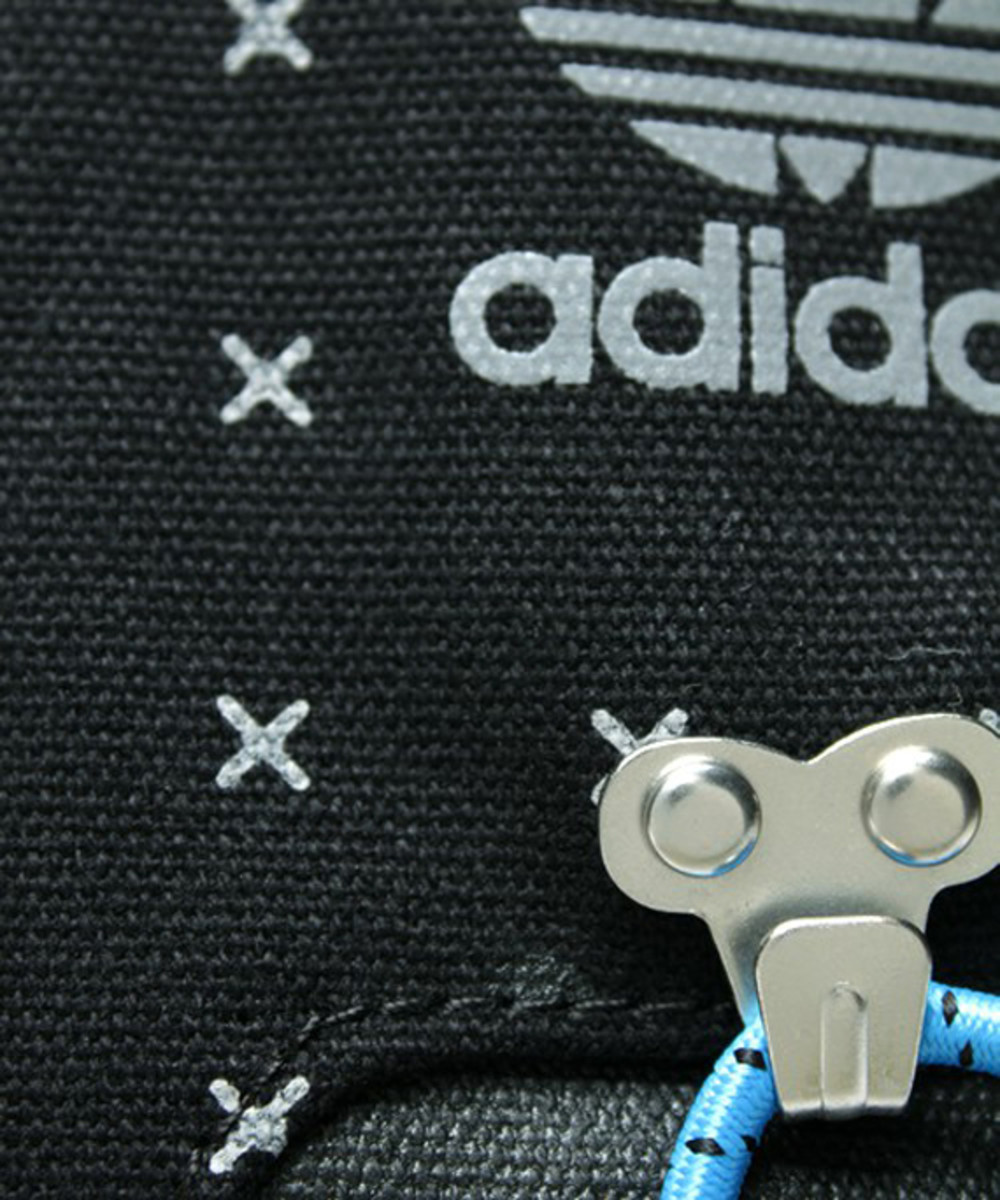adidas-originals-ot-tech-backpack-15