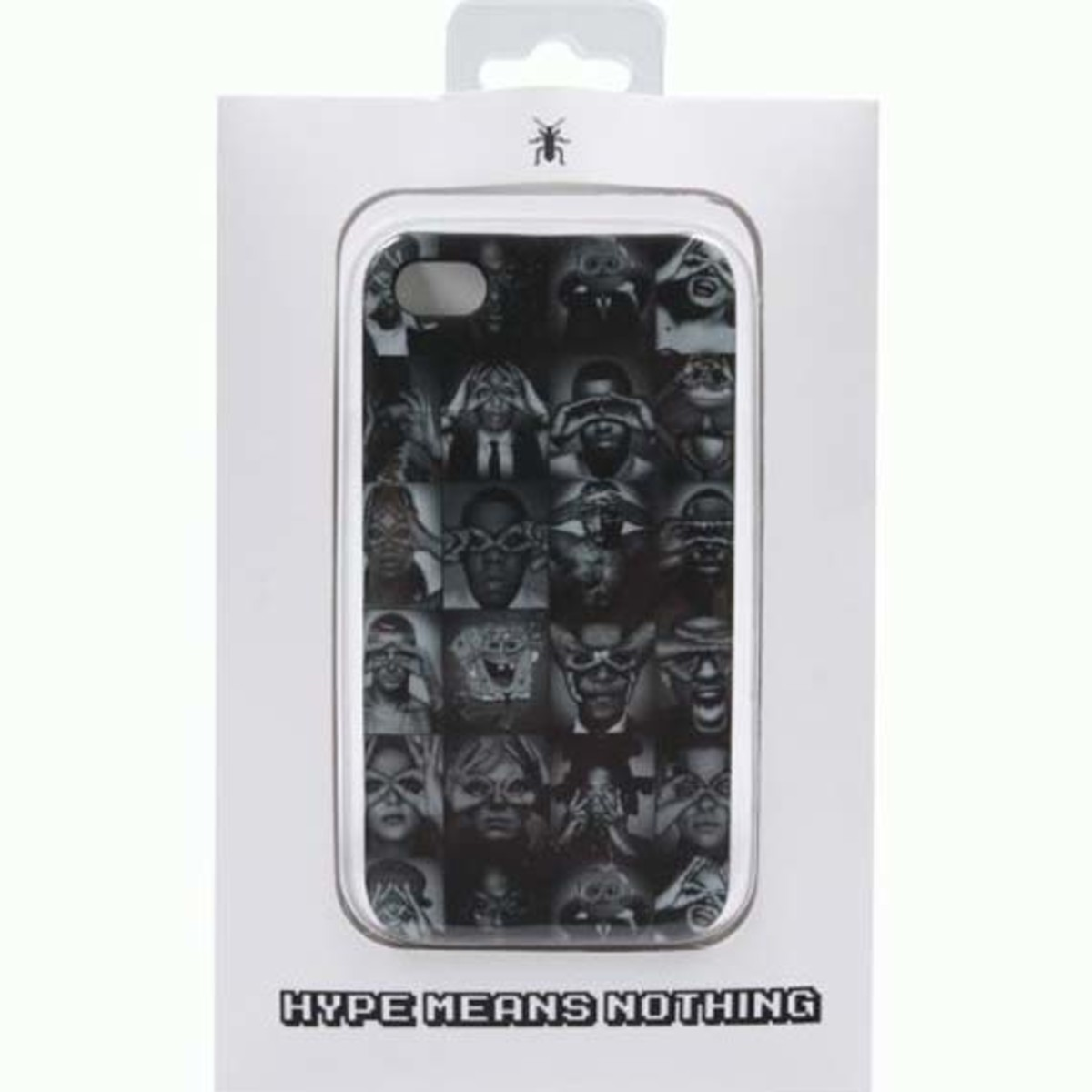 hype-means-nothing-iphone-1