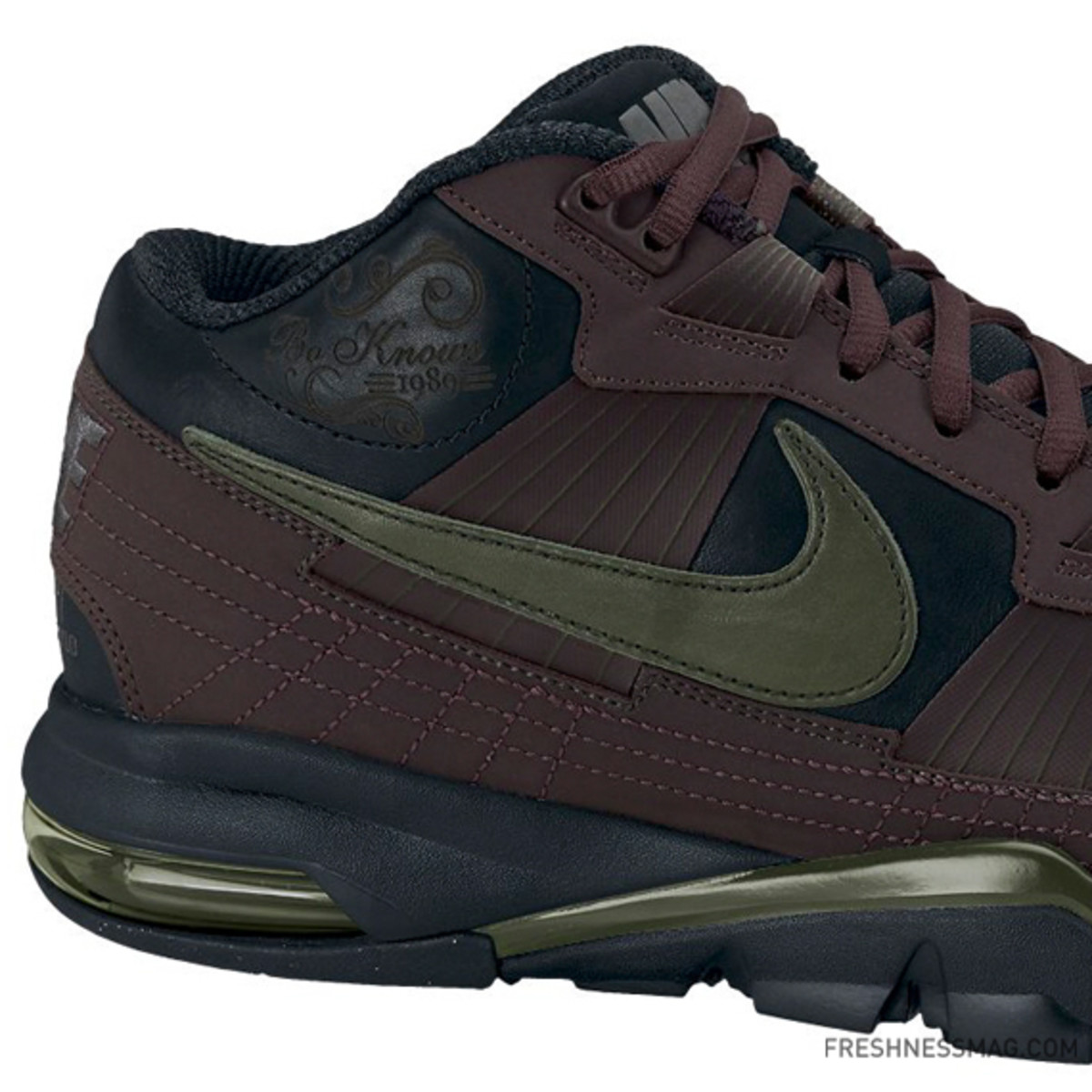 nike-trainer-sc-2010-premium-bo-knows-pack-14
