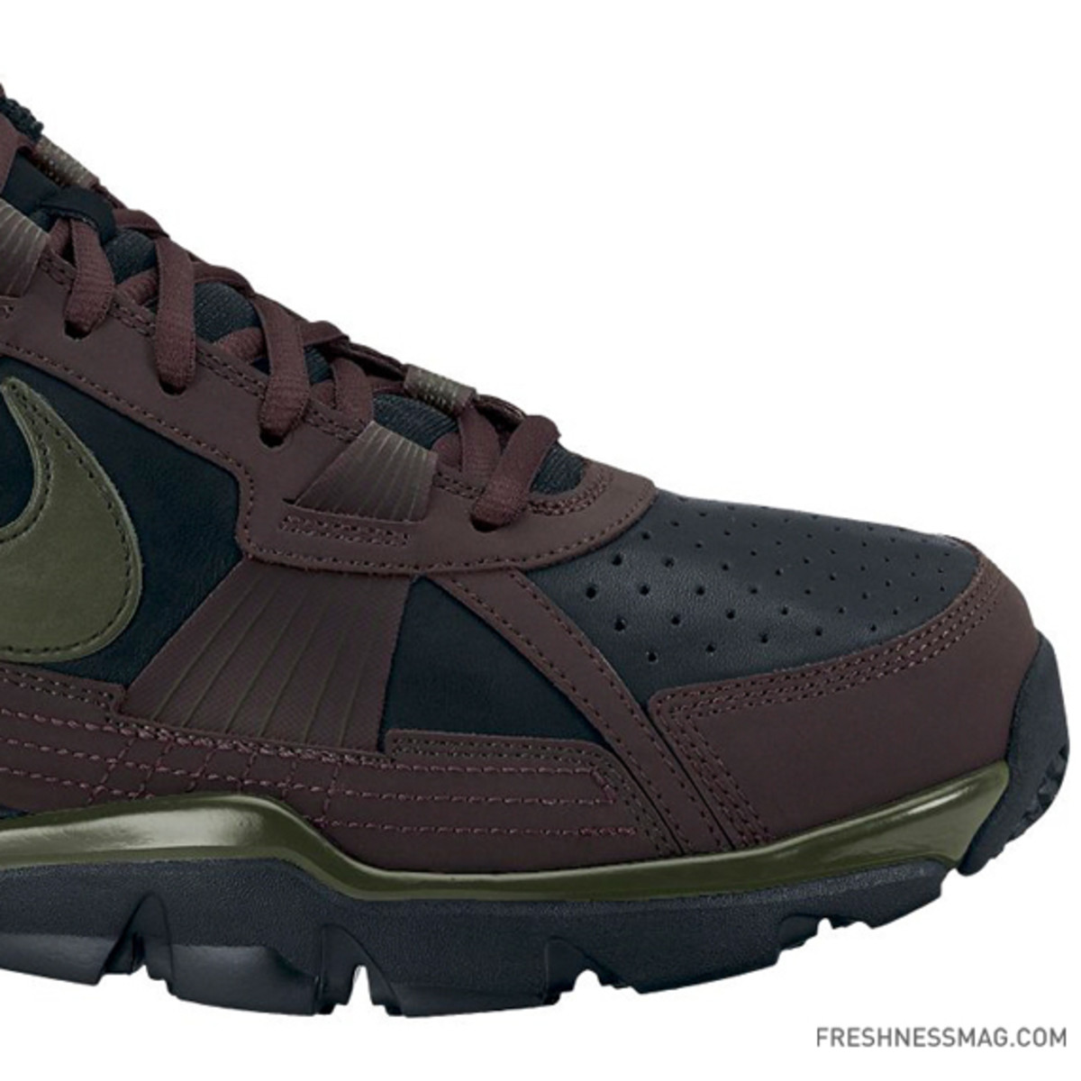 nike-trainer-sc-2010-premium-bo-knows-pack-13