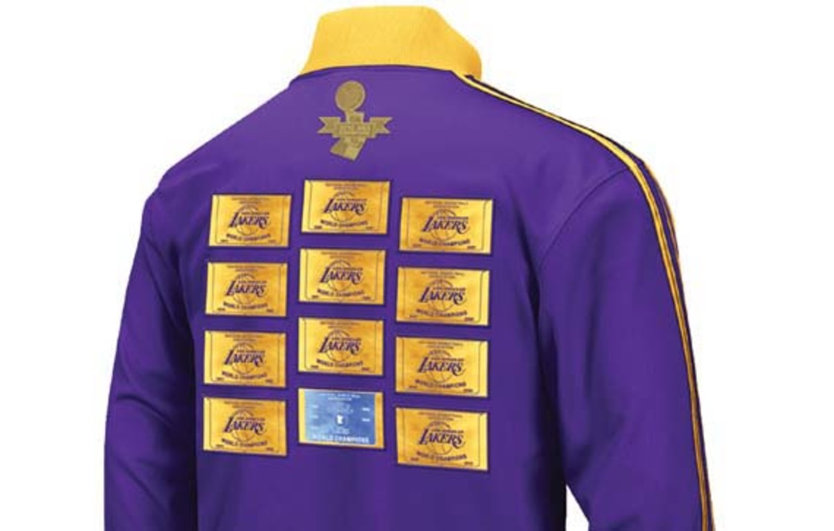 adidas-lakers-banner-small-