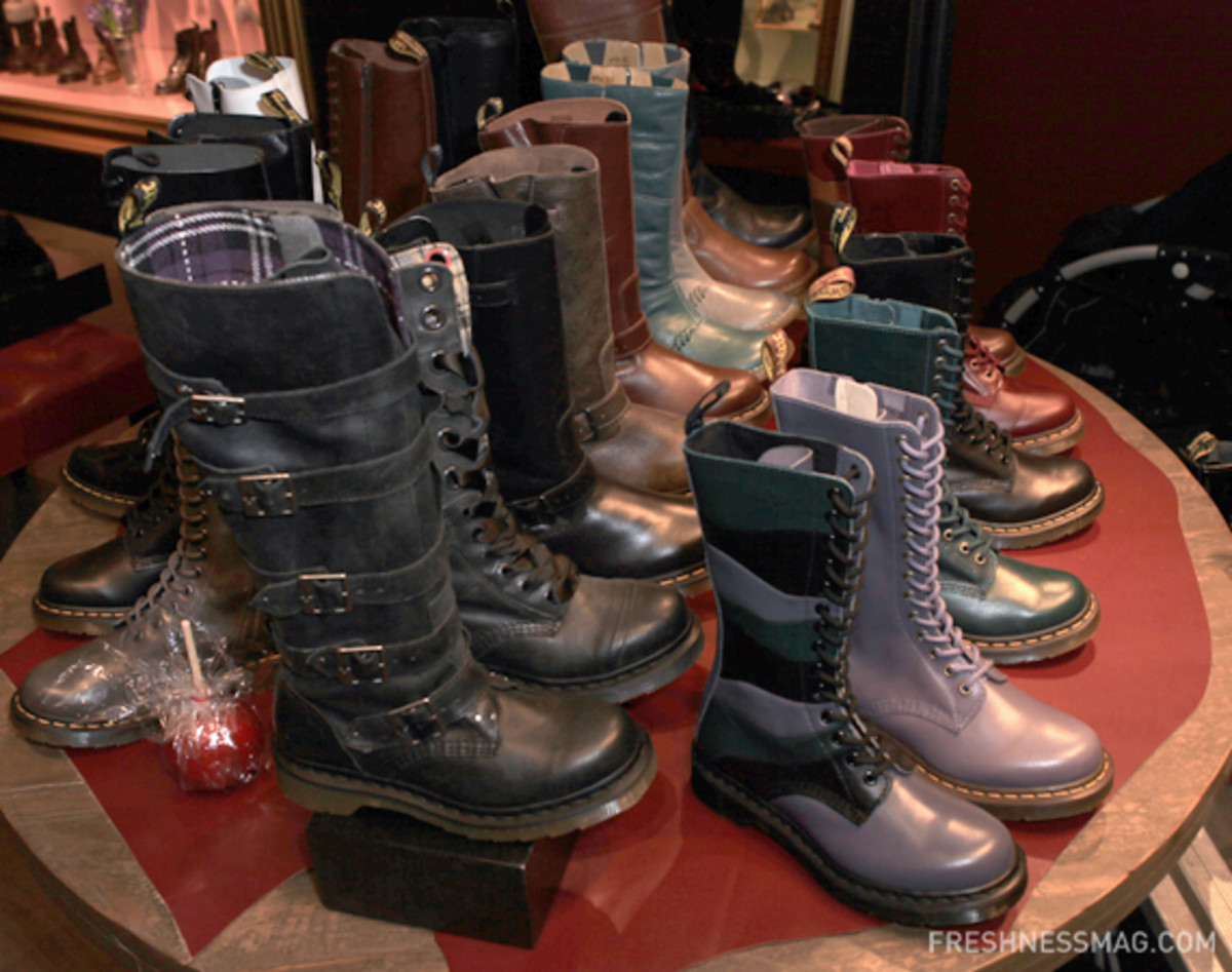 dr-martens-nyc-flagship-opening-25