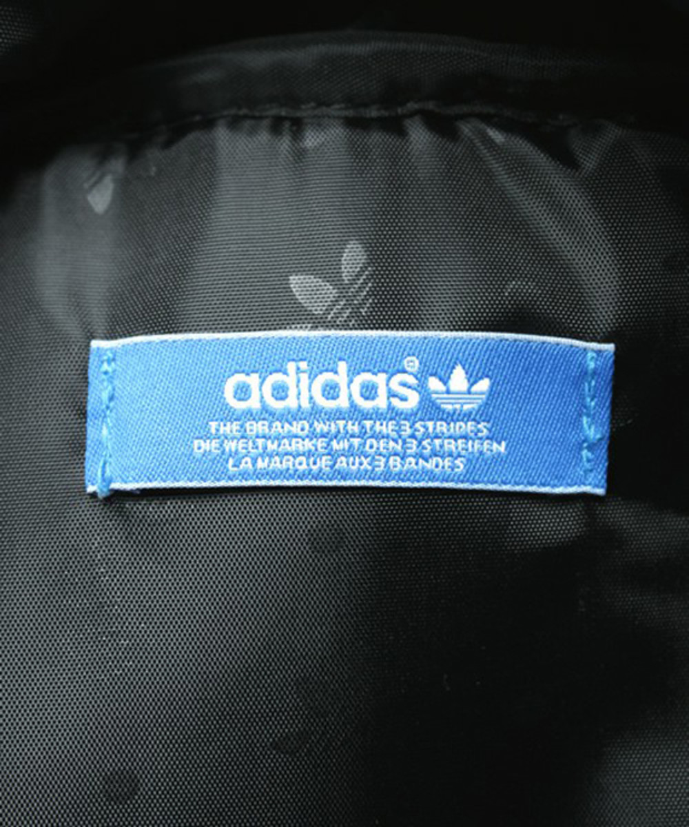adidas-originals-ot-tech-backpack-17