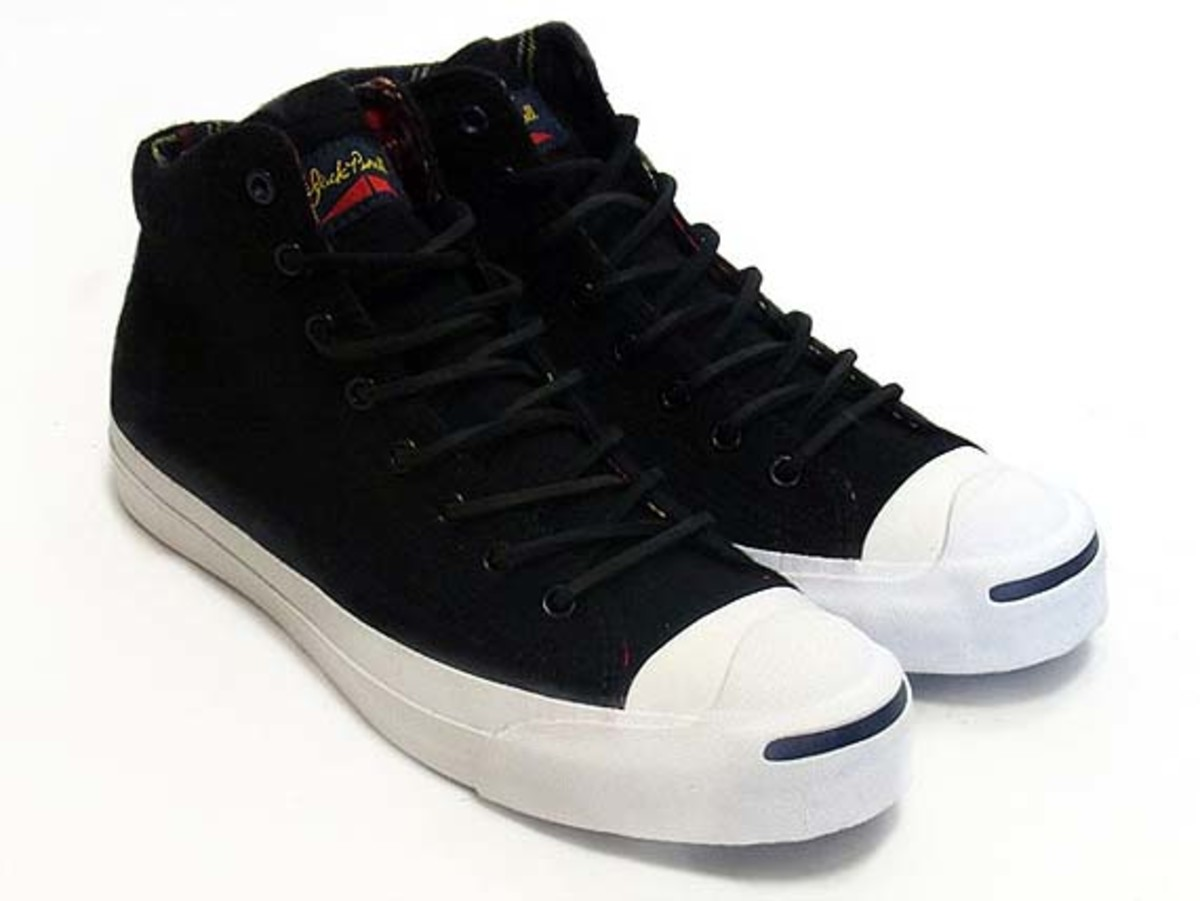 atmos-converse-jack-purcell-3