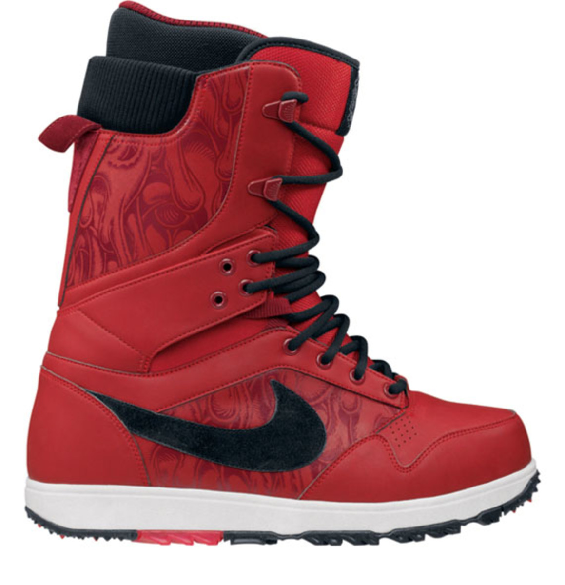 nike-snowboarding-boots-2
