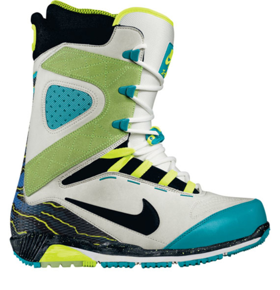 nike-snowboarding-boots-8