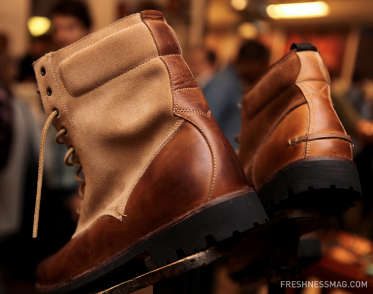 timberland-rag-bone-launch-party-11