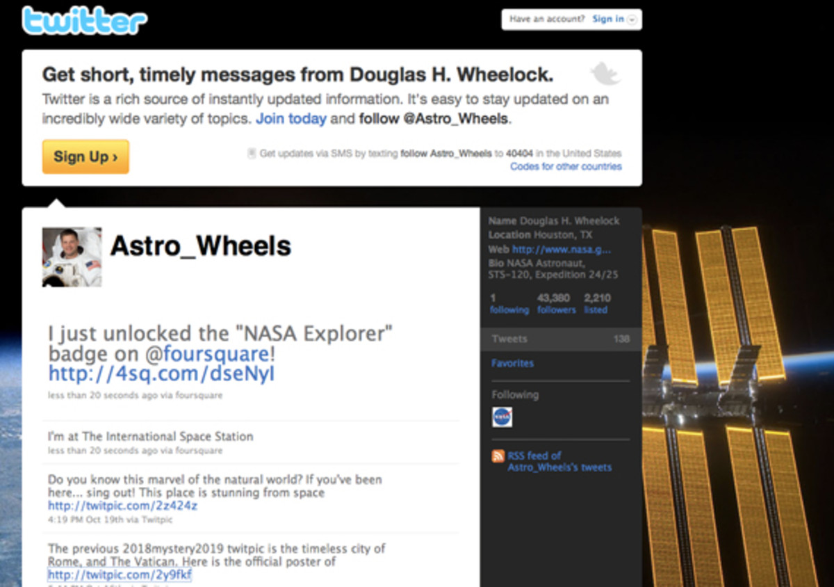nasa-foursquare-outer-space-02
