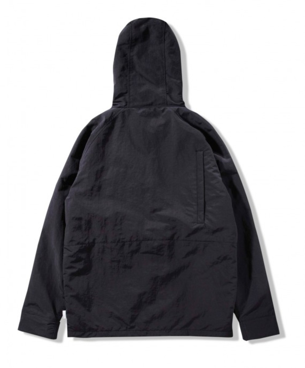 stussy-deluxe-fall-2010-collection-04