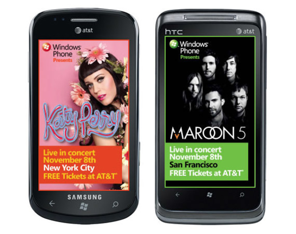 windows-phone-concerts