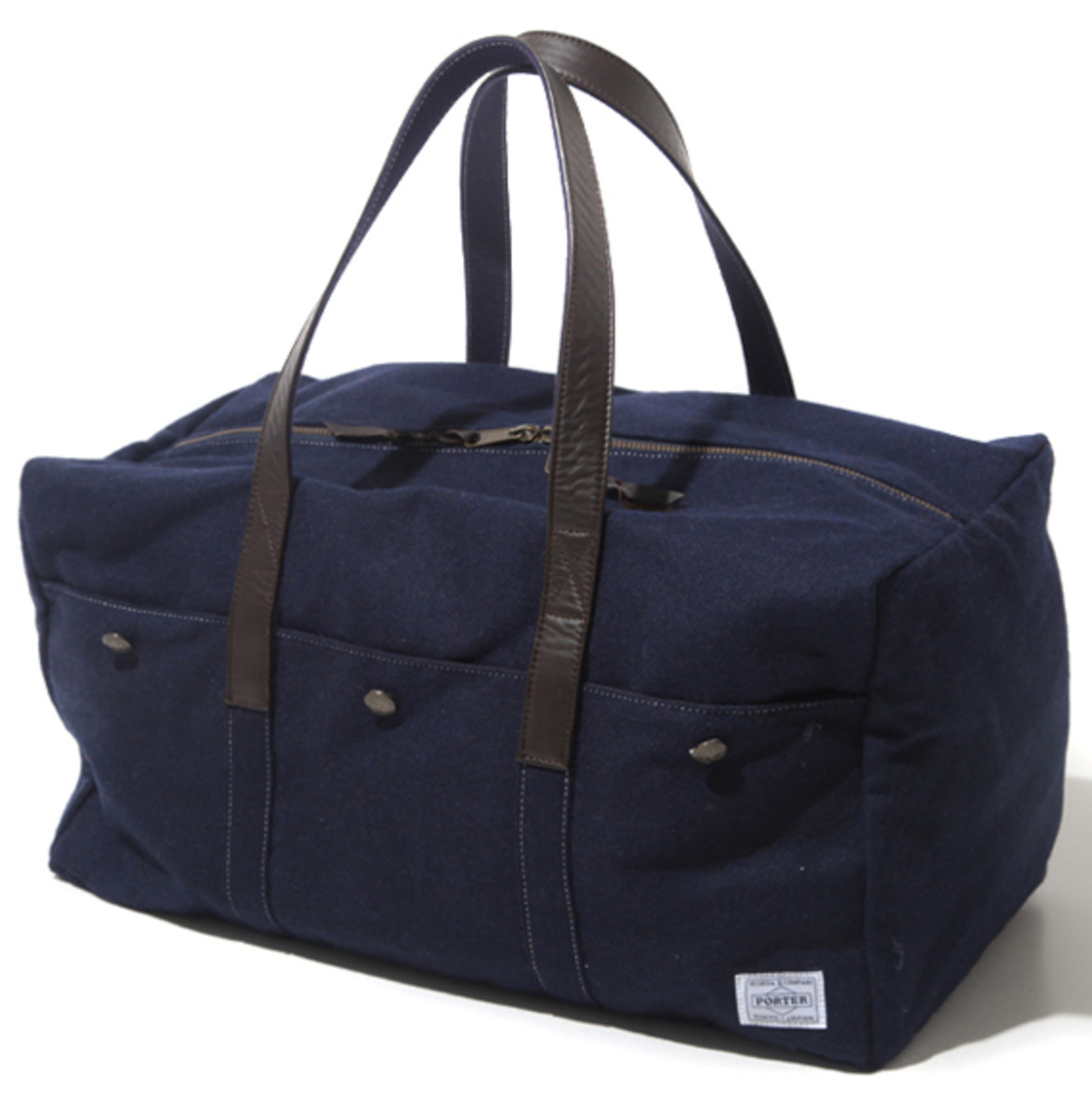 porter-essential-designs-navy-boston-02
