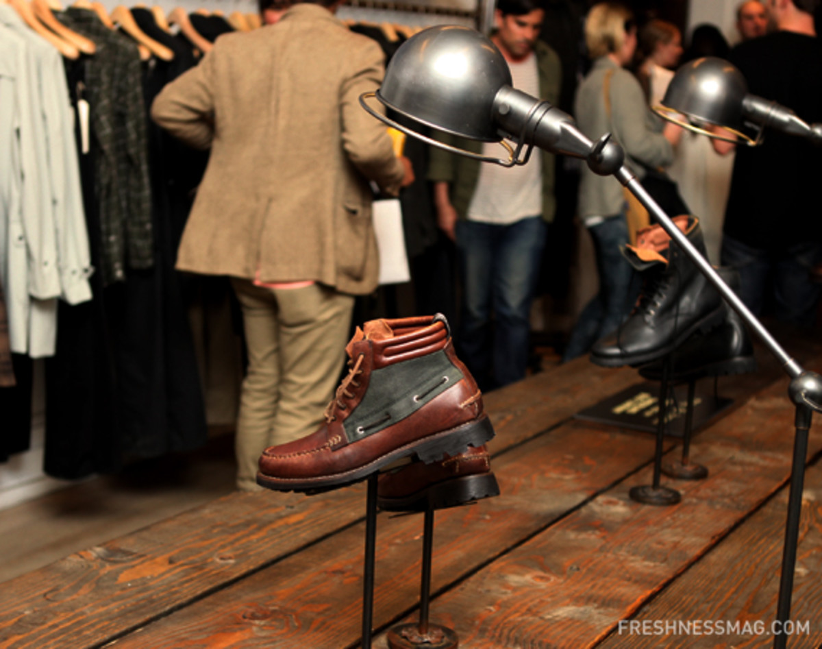 timberland-rag-bone-launch-party-10