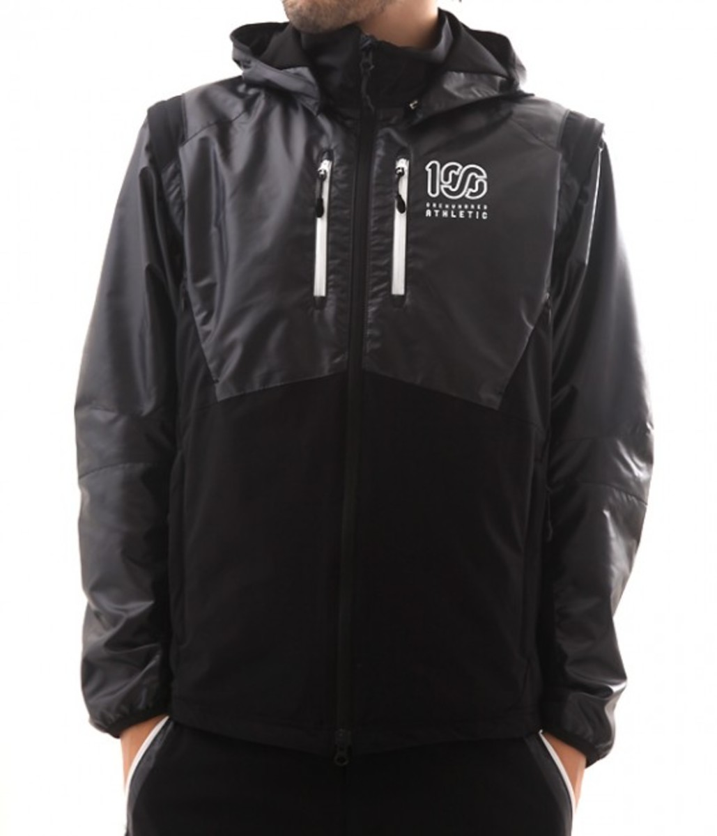 100-ATHLETIC-stretch-warm-hooded-parka-07