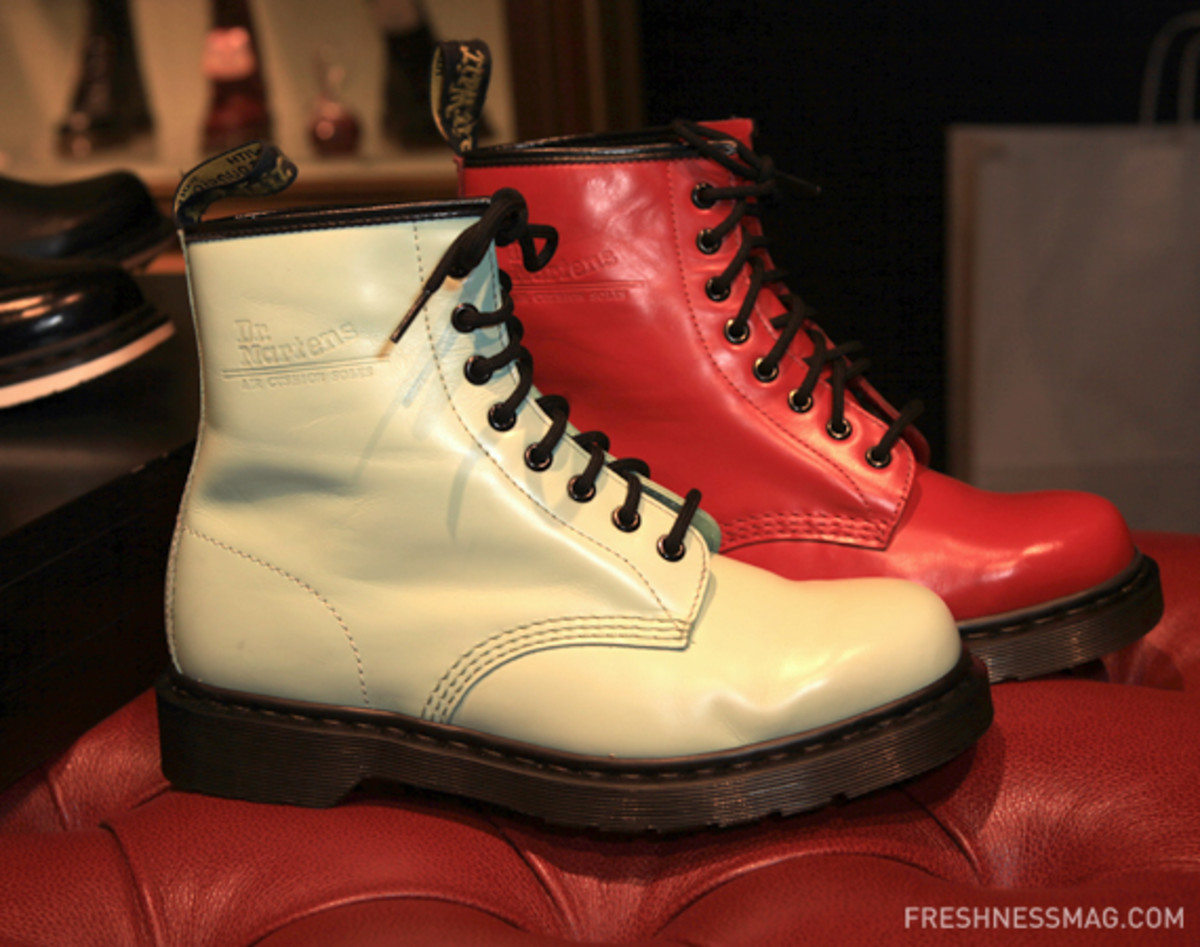dr-martens-nyc-flagship-opening-19