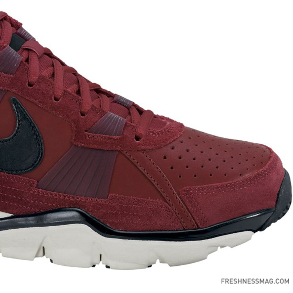 nike-trainer-sc-2010-premium-bo-knows-pack-08