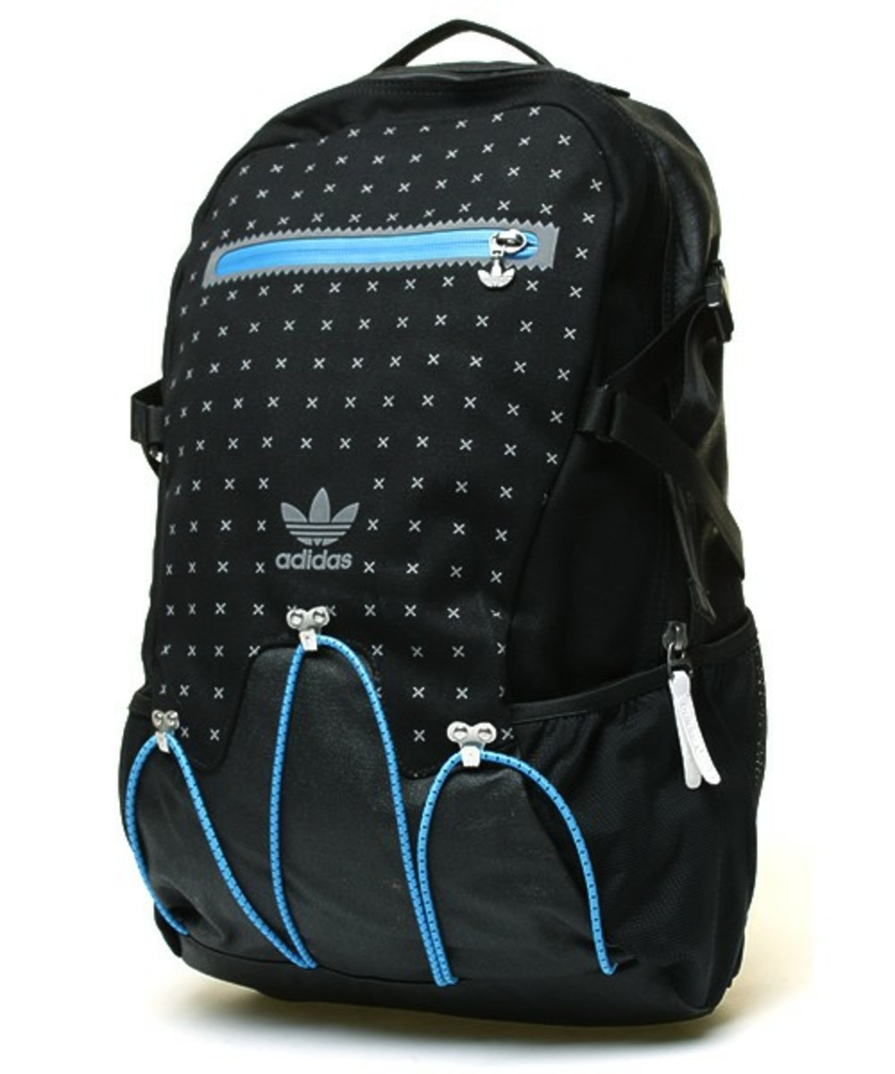 adidas-originals-ot-tech-backpack-03