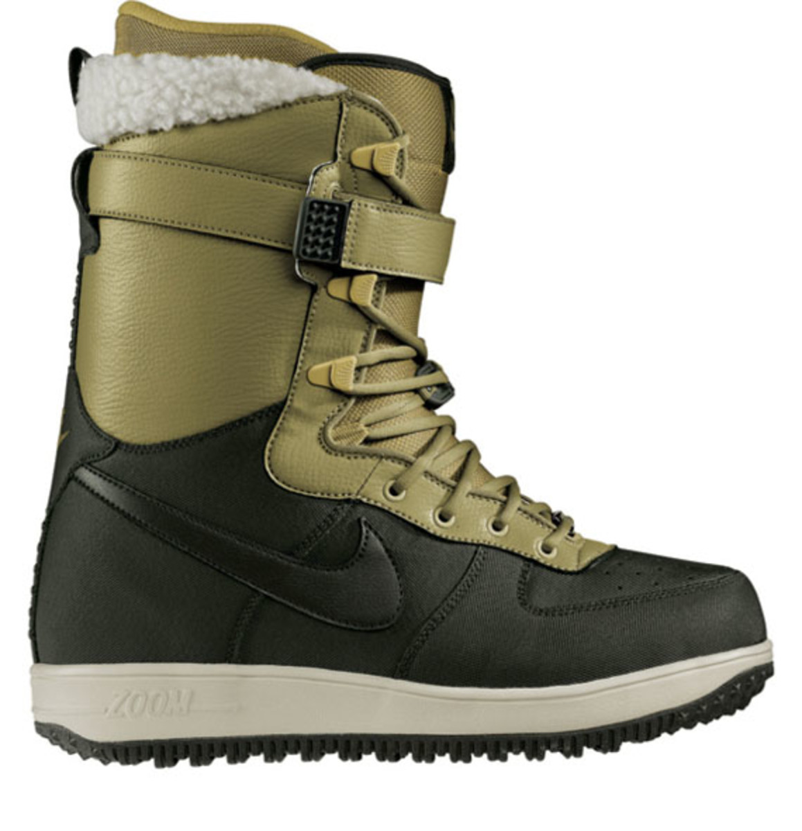 nike-snowboarding-boots-4