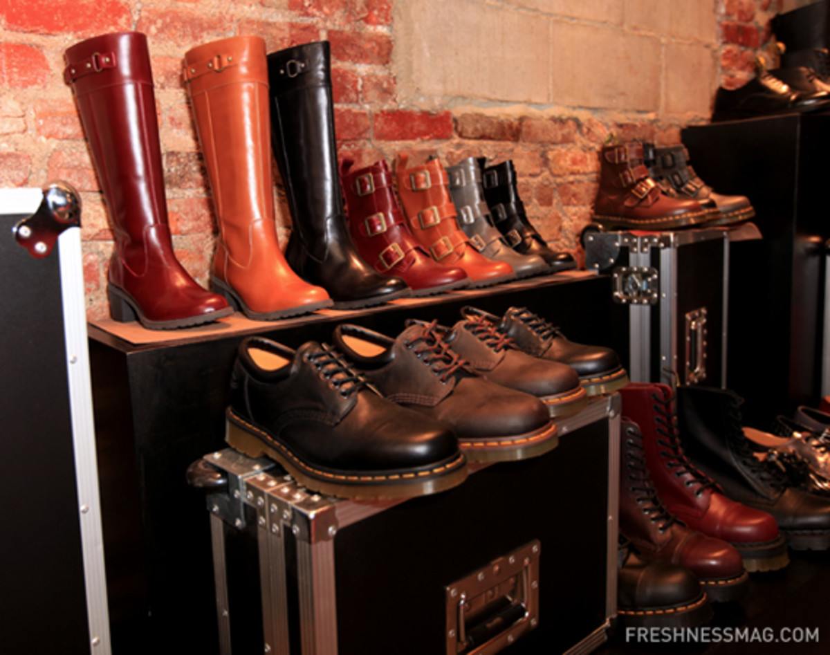 dr-martens-nyc-flagship-opening-31