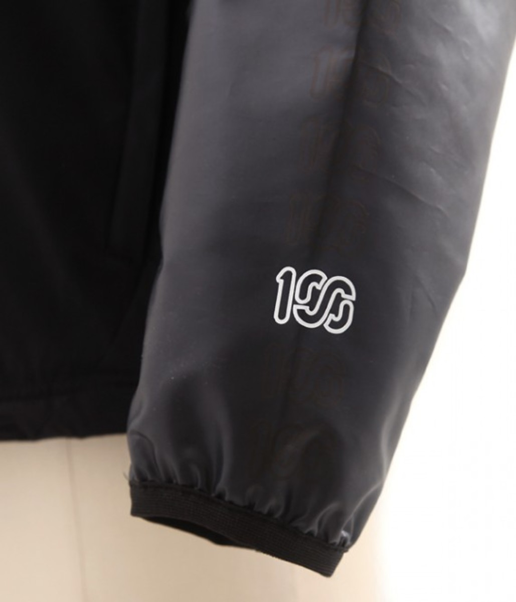 100-ATHLETIC-stretch-warm-hooded-parka-03