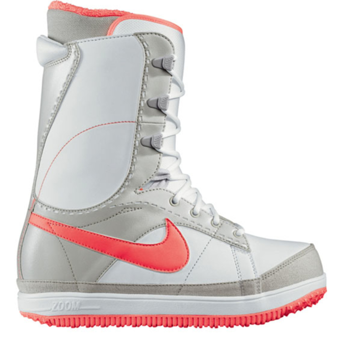nike-snowboarding-boots-9