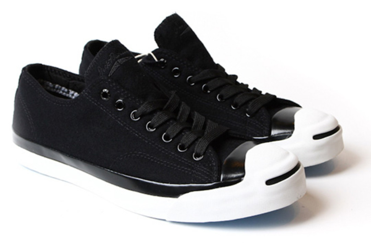 converse-jack-purcell-woolrich-sneakers-1