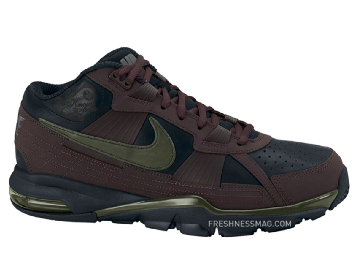 nike-trainer-sc-2010-premium-bo-knows-pack-11