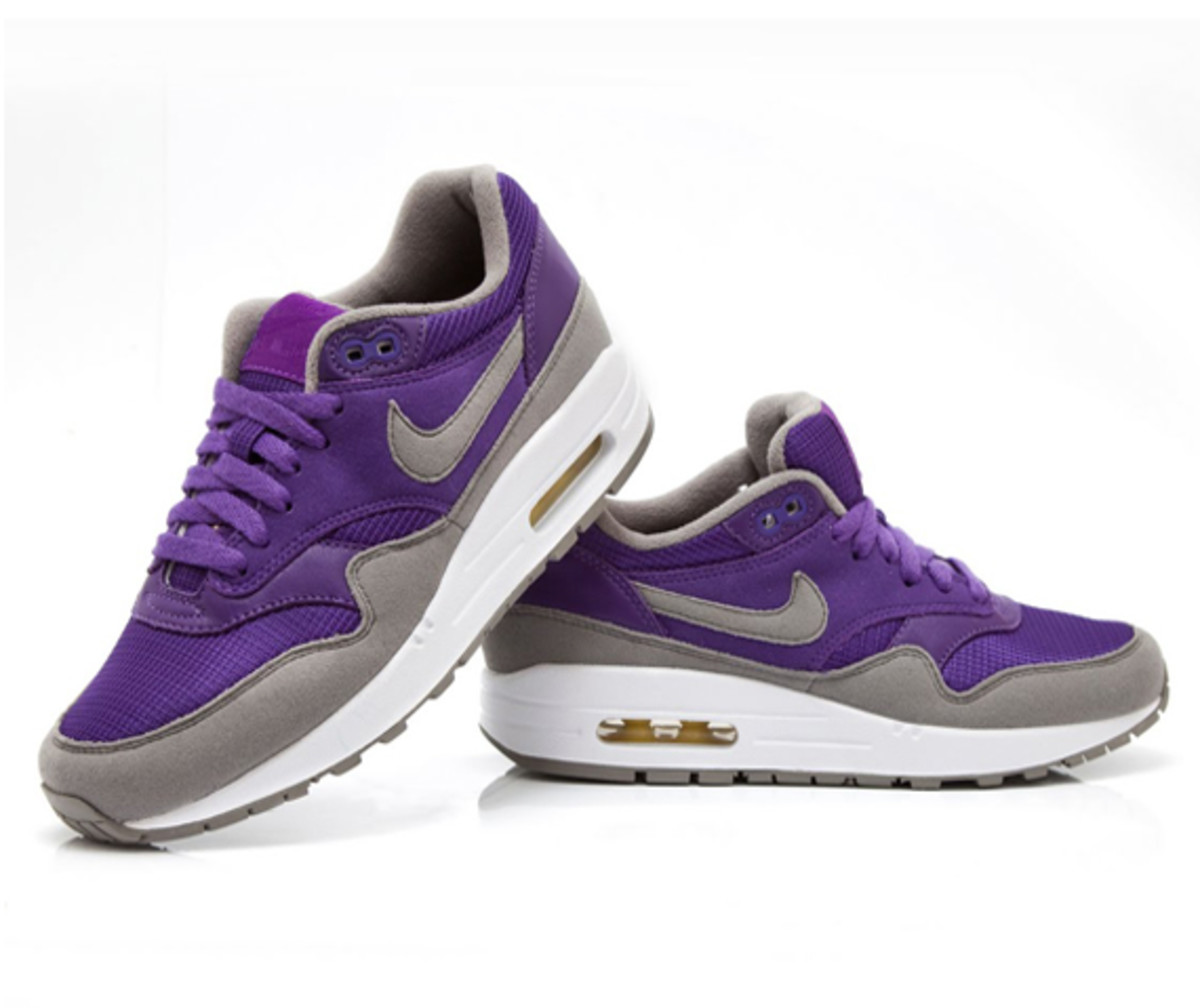 west-nyc-nike-limited-apparel-footwear-collection-09