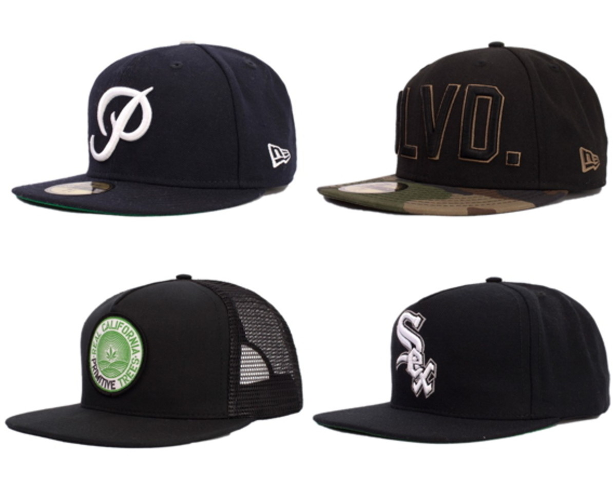 primitive-fall-2010-fitteds-and-snapbacks-0