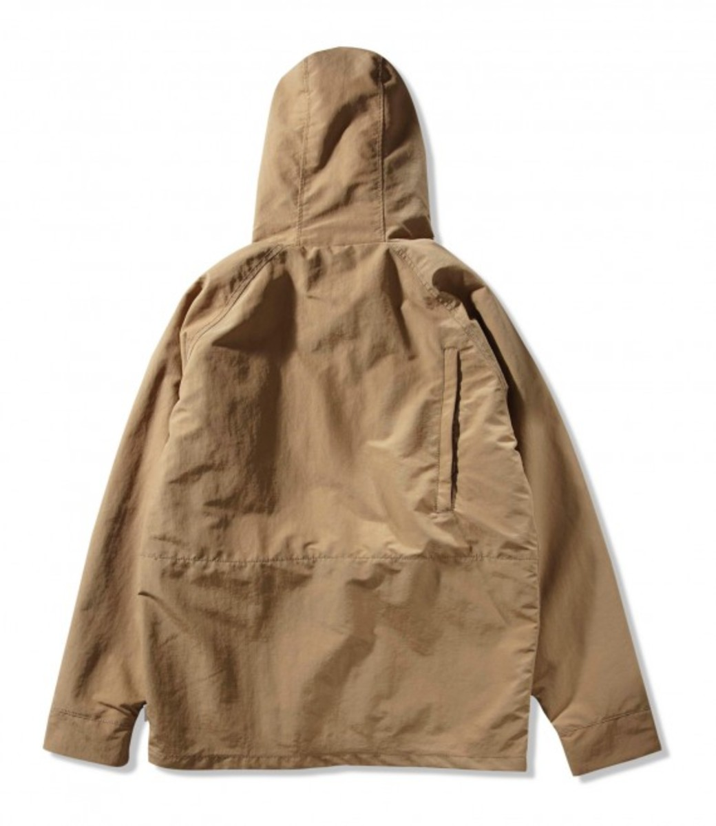 stussy-deluxe-fall-2010-collection-03