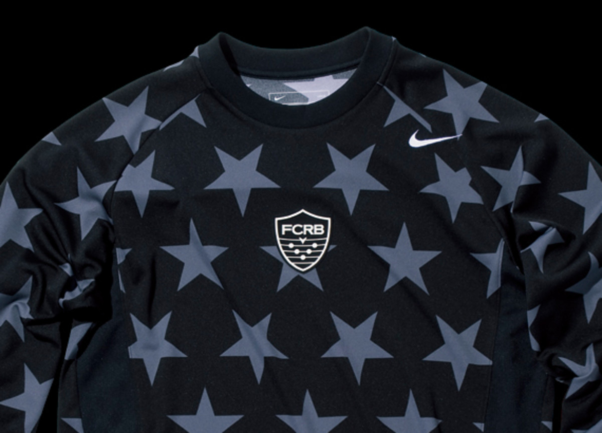 fcrb-nike5-jersey-01