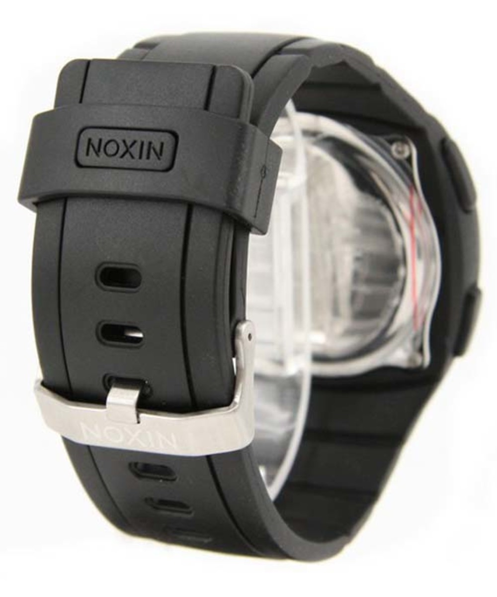 nixon-outsider-watch-6