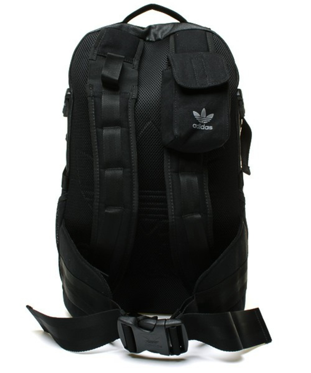 adidas-originals-ot-tech-backpack-05
