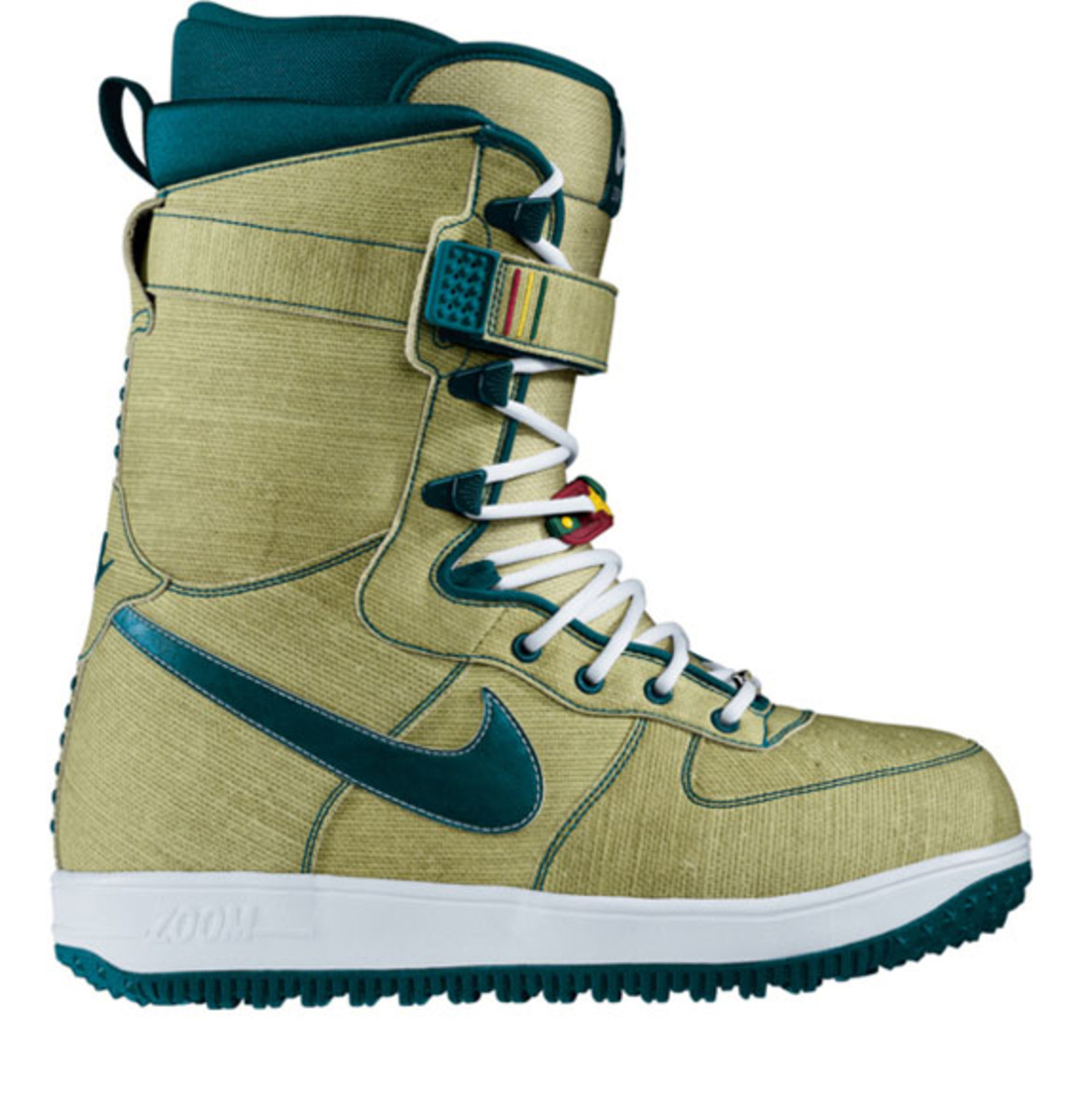 nike-snowboarding-boots-6
