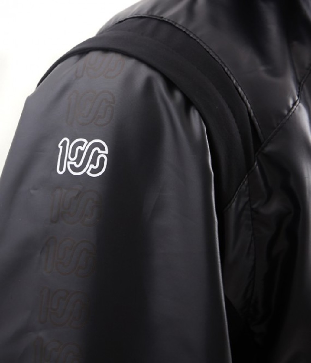 100-ATHLETIC-stretch-warm-hooded-parka-06