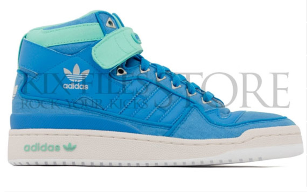 adidas-originals-forum-mid-washed-pack-blue