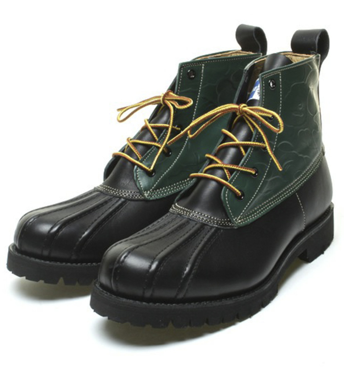 a-bathing-ape-ll-soldier-boots-01
