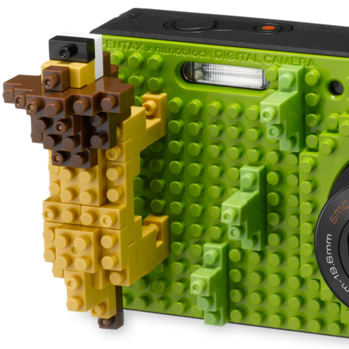 nanoblock-pentax-optio-nb1000-green-06
