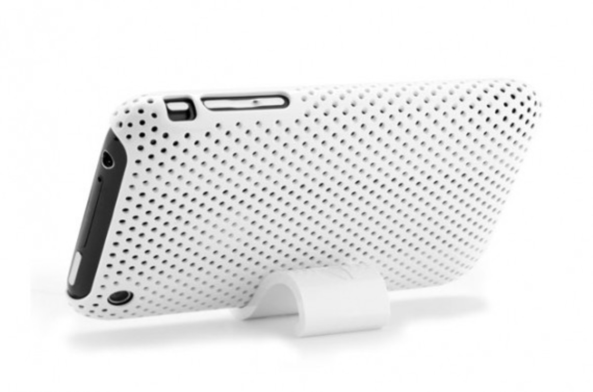 incase-perforated-collection-apple-devices-09