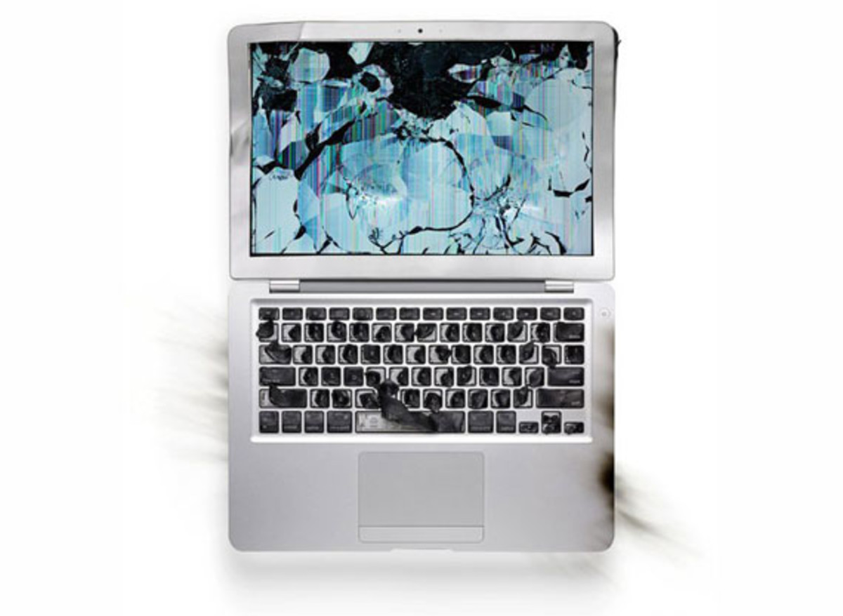 destroyed-apple-products-3