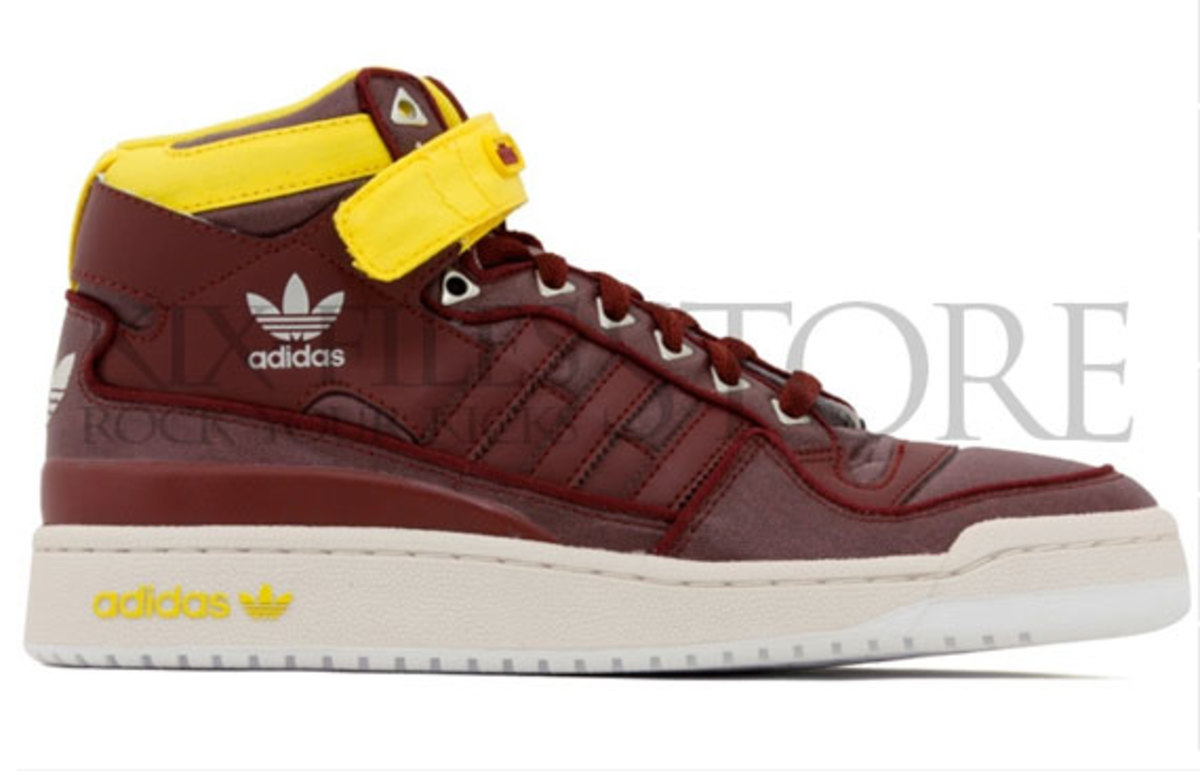 adidas-originals-forum-mid-washed-pack-maroon-yellow