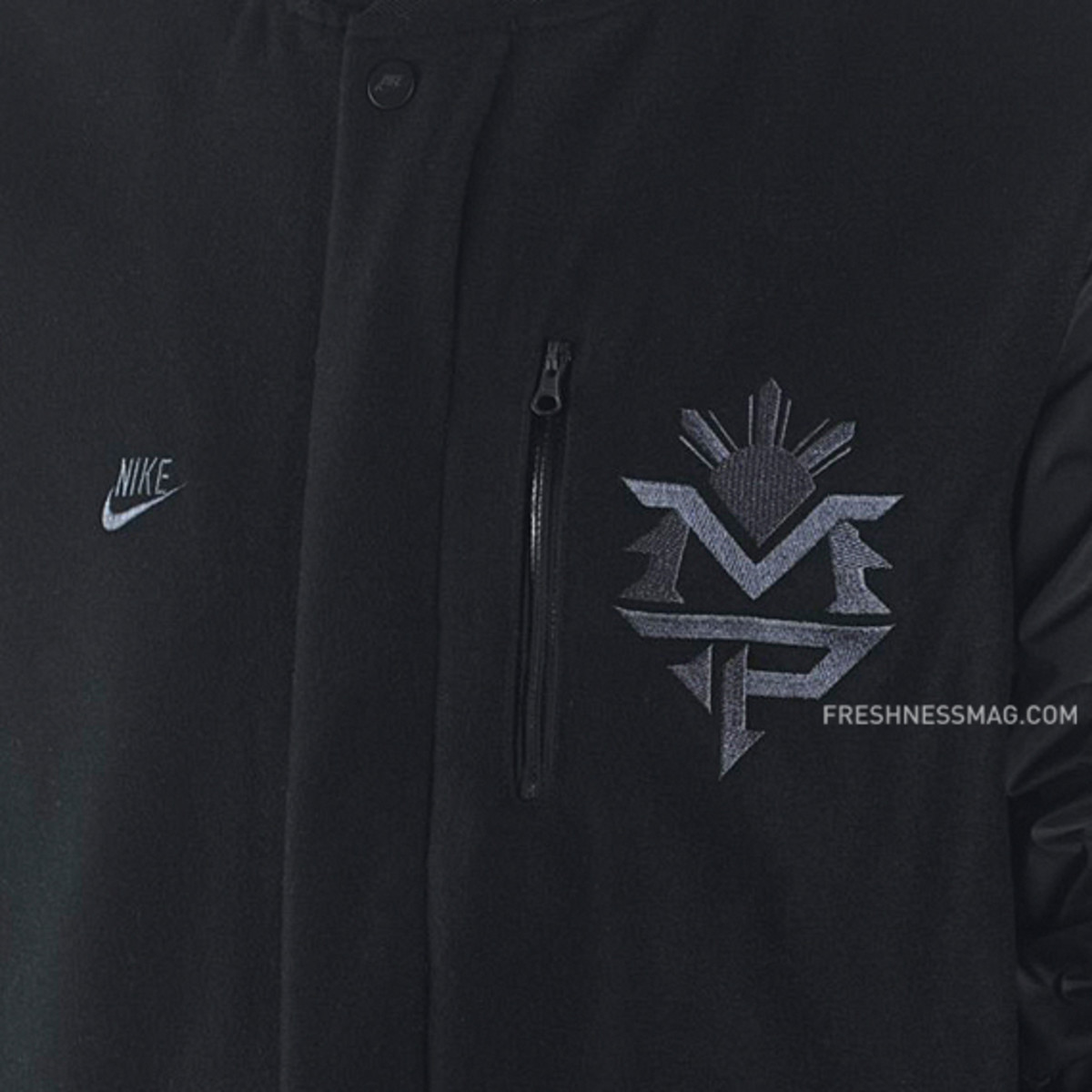Nike-Manny-Pacquiao-Destroyer-jacket-439819-010-03