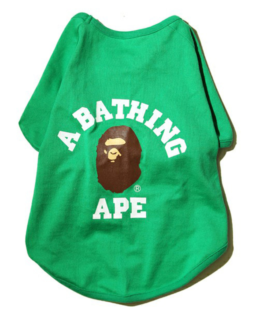 dog-store-bathing-ape-college-tee-07